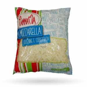 Mozzarella Mama Mia